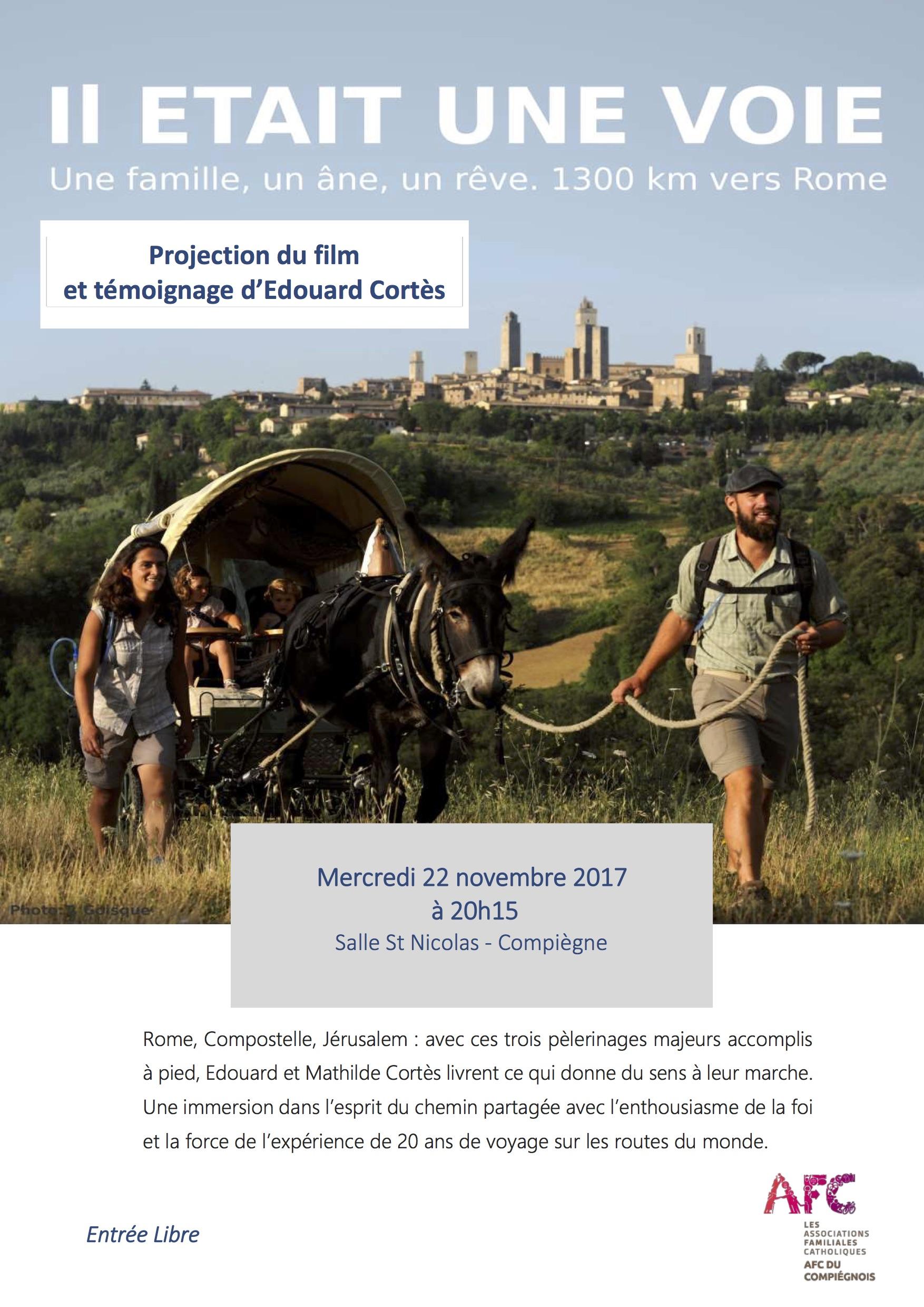 Affiche_film_cortes