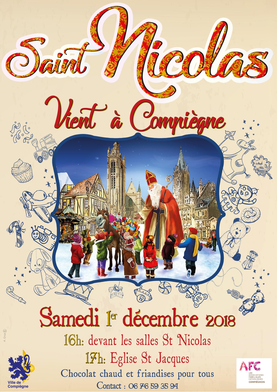 SaintNicolas2018