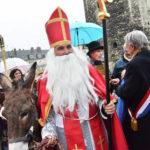 visite saint nicolas (1)