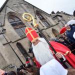 visite saint nicolas (11)