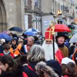 visite saint nicolas (15)