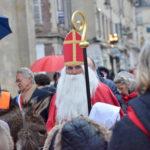visite saint nicolas (20)