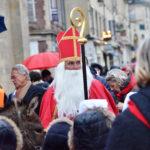 visite saint nicolas (21)