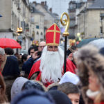 visite saint nicolas (22)