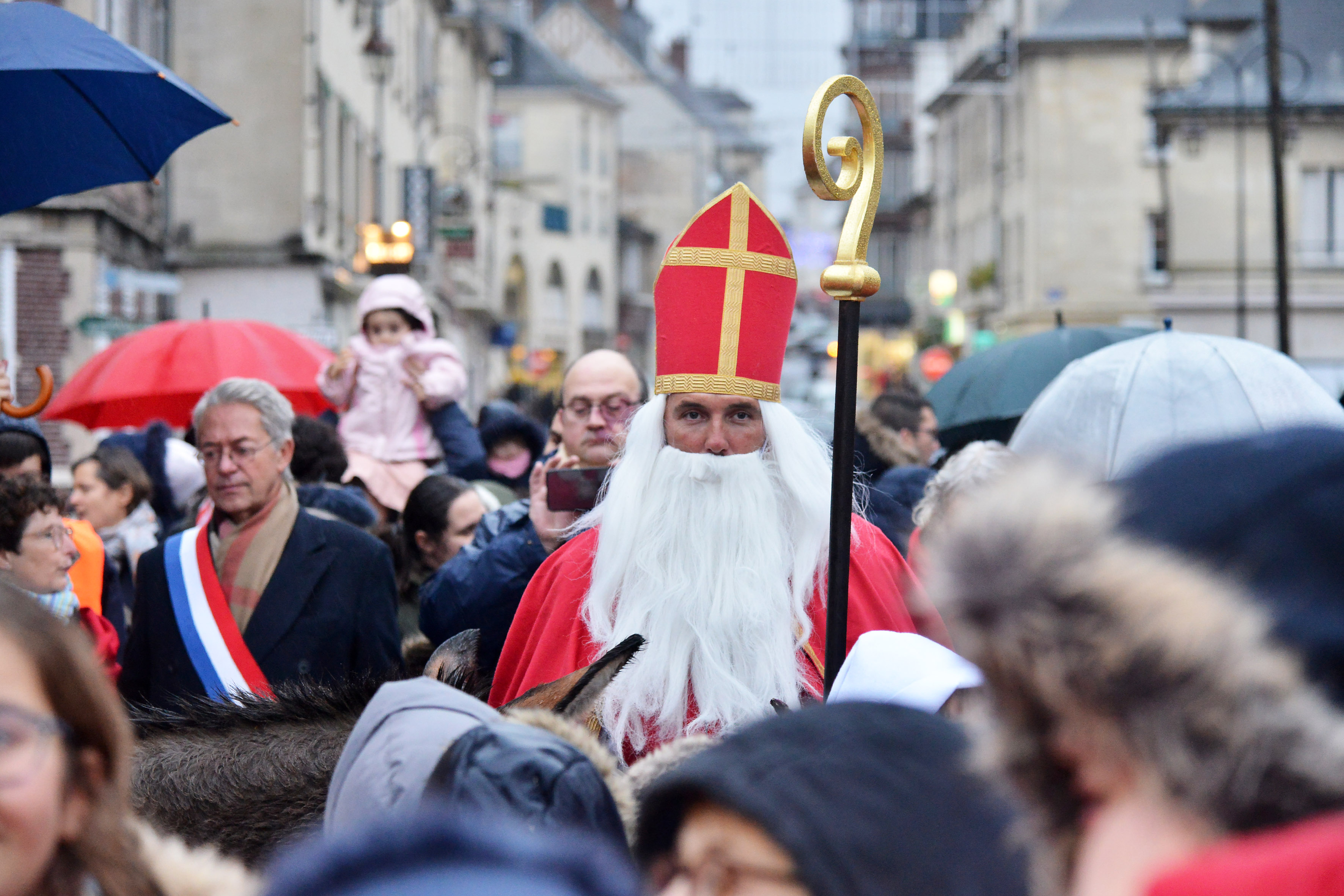 visite saint nicolas (23)