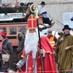 visite saint nicolas (27)