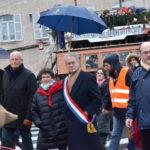 visite saint nicolas (29)
