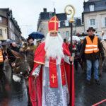 visite saint nicolas (31)