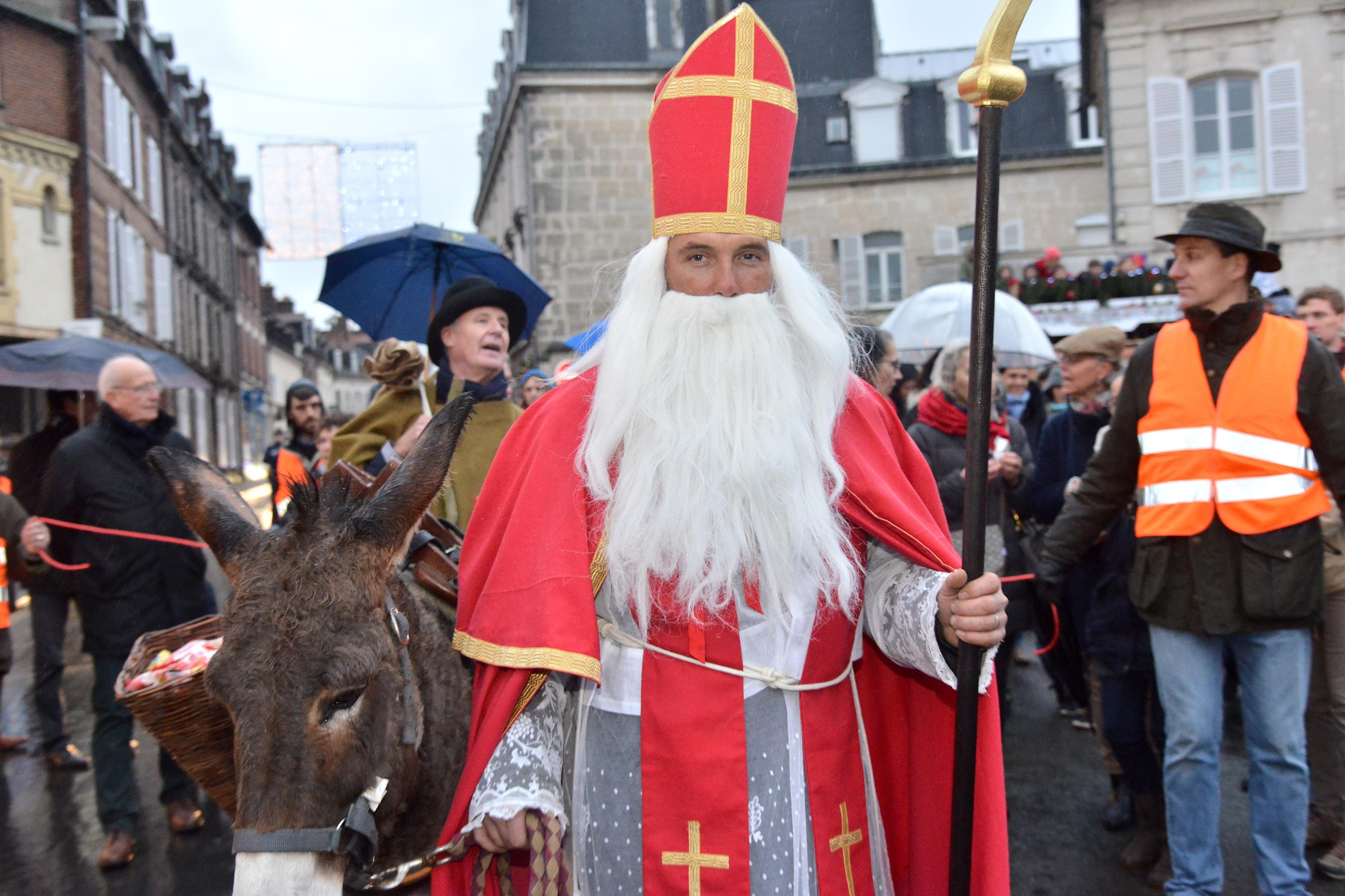 visite saint nicolas (32)