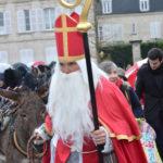 visite saint nicolas (36)