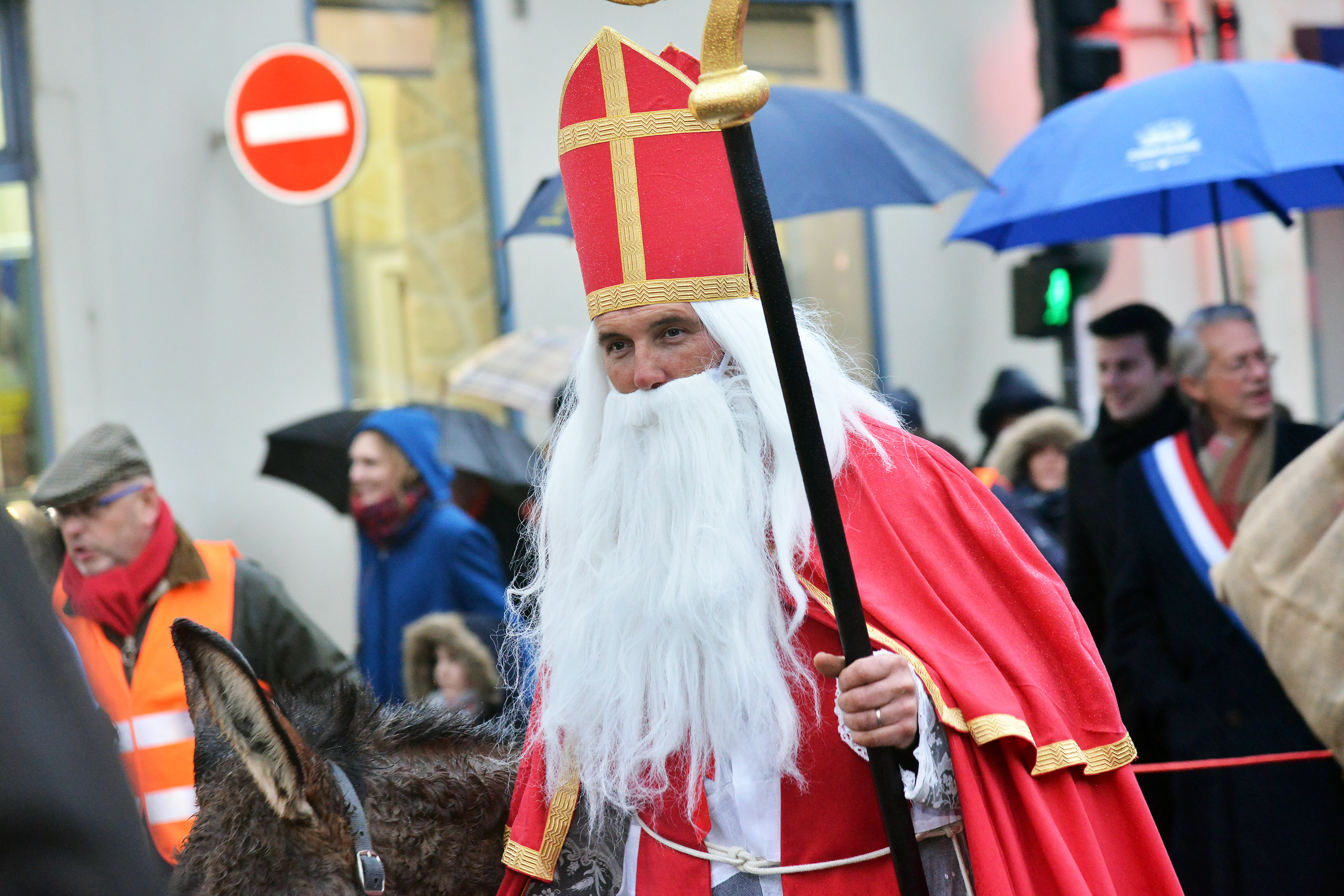 visite saint nicolas (40)