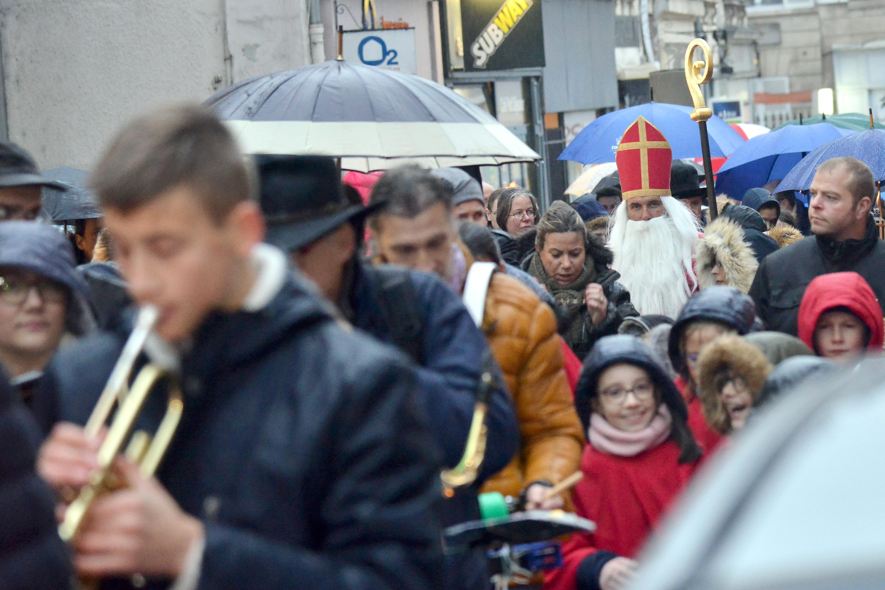 visite saint nicolas (42)