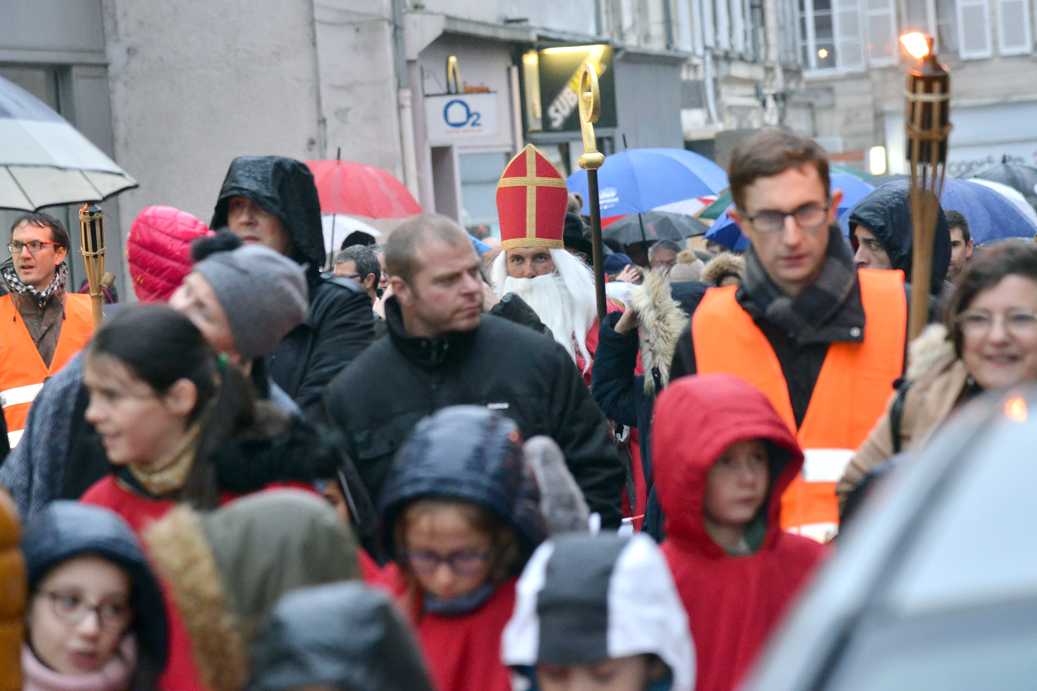 visite saint nicolas (43)