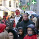 visite saint nicolas (44)
