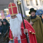 visite saint nicolas (45)