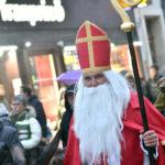 visite saint nicolas (46)
