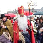 visite saint nicolas (47)