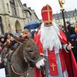 visite saint nicolas (5)