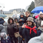 visite saint nicolas (50)