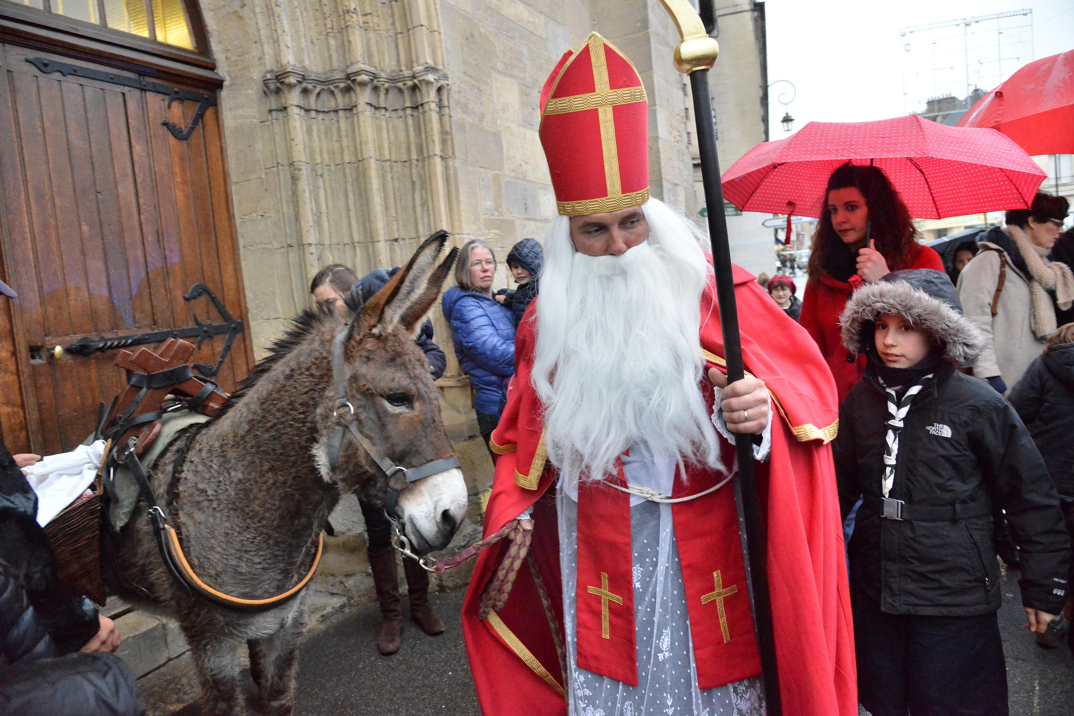 visite saint nicolas (51)