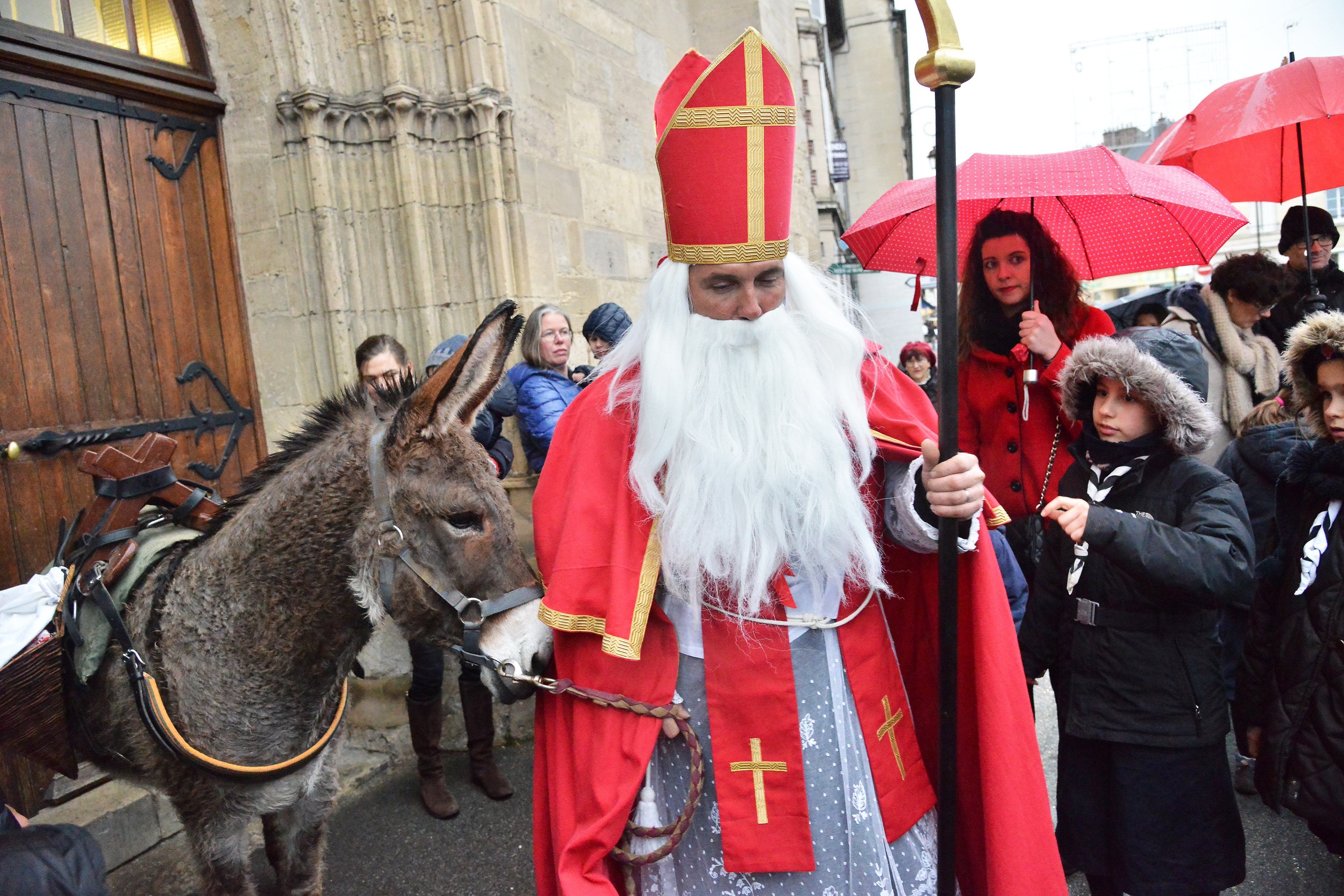 visite saint nicolas (52)