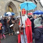 visite saint nicolas (53)
