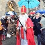 visite saint nicolas (54)