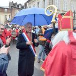 visite saint nicolas (56)