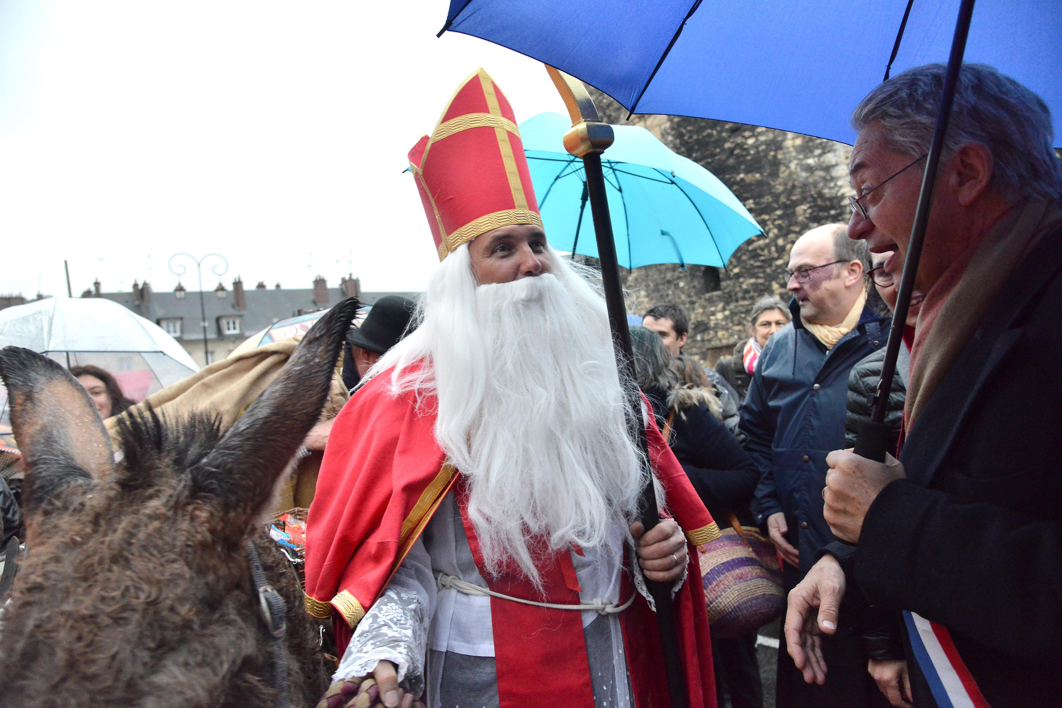 visite saint nicolas (58)
