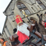 visite saint nicolas (7)