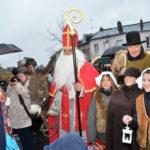 visite saint nicolas (8)